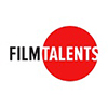 logo Film Talents